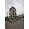 Վաճառվում է 7 հարկանի հյուրանոցային համալիրի շենք Բաղրամյան և Օրբելի խաչմերուկում