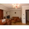 квартира посуточно в центре Еревана от хозяина